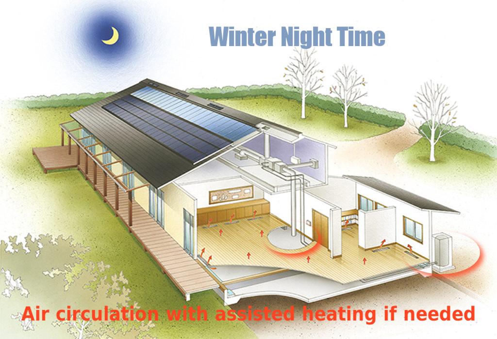 winter-night-time