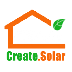 CRE Green creates the rare opportunity for you to use the SUN to heat up & power your home!